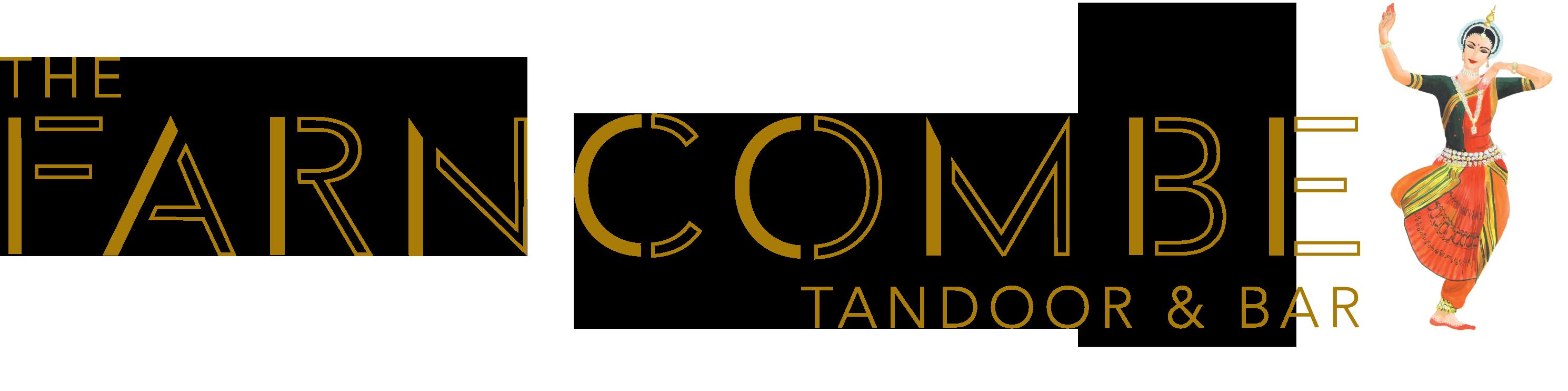 Farncombe Tandoori