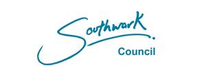 logo_council