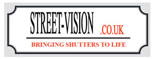 streetvision