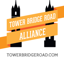 Tower Bridge Road Alliance